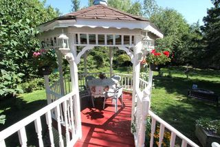 Photo 9: 50 Robinson Avenue in Kawartha Lakes: Rural Eldon House (Bungalow-Raised) for sale : MLS®# X4869770