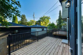 Photo 19: 11308 72 Avenue NW in Edmonton: Zone 15 House for sale : MLS®# E4211938