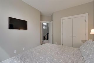 Photo 20: 408 33 Avenue NW in Calgary: Highland Park Semi Detached for sale : MLS®# A1028162