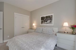 Photo 18: 408 33 Avenue NW in Calgary: Highland Park Semi Detached for sale : MLS®# A1028162