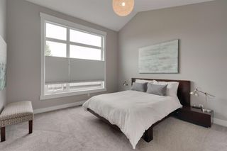 Photo 21: 408 33 Avenue NW in Calgary: Highland Park Semi Detached for sale : MLS®# A1028162