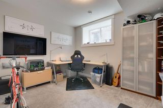 Photo 34: 408 33 Avenue NW in Calgary: Highland Park Semi Detached for sale : MLS®# A1028162