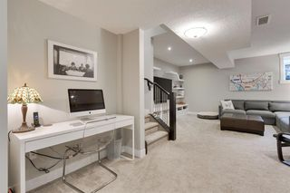 Photo 27: 408 33 Avenue NW in Calgary: Highland Park Semi Detached for sale : MLS®# A1028162
