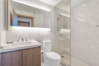 """Photo 8: 3809 6538 NELSON Avenue in Burnaby: Metrotown Condo for sale in """"MET2"""" (Burnaby South)  : MLS®# R2492564"""