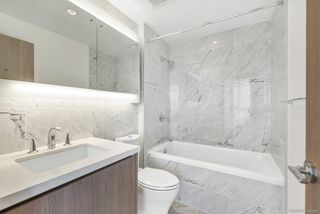 """Photo 10: 3809 6538 NELSON Avenue in Burnaby: Metrotown Condo for sale in """"MET2"""" (Burnaby South)  : MLS®# R2492564"""
