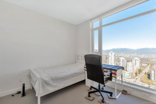 """Photo 9: 3809 6538 NELSON Avenue in Burnaby: Metrotown Condo for sale in """"MET2"""" (Burnaby South)  : MLS®# R2492564"""