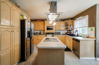 Photo 10: 35435 MCCORKELL Drive in Abbotsford: Abbotsford East House for sale : MLS®# R2492785