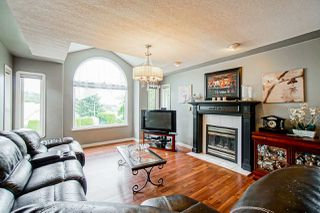 Photo 4: 35435 MCCORKELL Drive in Abbotsford: Abbotsford East House for sale : MLS®# R2492785