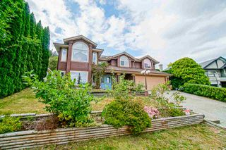 Photo 1: 35435 MCCORKELL Drive in Abbotsford: Abbotsford East House for sale : MLS®# R2492785