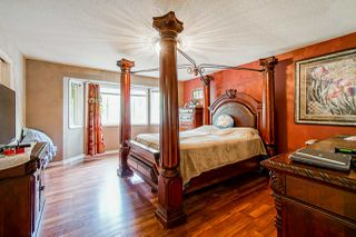Photo 13: 35435 MCCORKELL Drive in Abbotsford: Abbotsford East House for sale : MLS®# R2492785