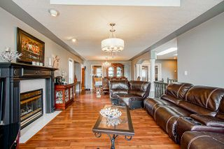 Photo 6: 35435 MCCORKELL Drive in Abbotsford: Abbotsford East House for sale : MLS®# R2492785