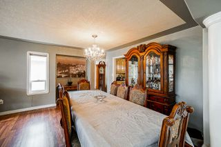 Photo 11: 35435 MCCORKELL Drive in Abbotsford: Abbotsford East House for sale : MLS®# R2492785