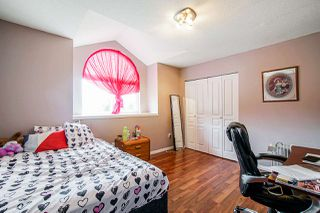 Photo 15: 35435 MCCORKELL Drive in Abbotsford: Abbotsford East House for sale : MLS®# R2492785