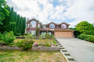 Photo 2: 35435 MCCORKELL Drive in Abbotsford: Abbotsford East House for sale : MLS®# R2492785