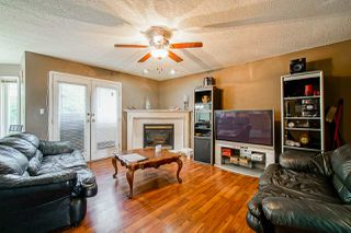 Photo 7: 35435 MCCORKELL Drive in Abbotsford: Abbotsford East House for sale : MLS®# R2492785