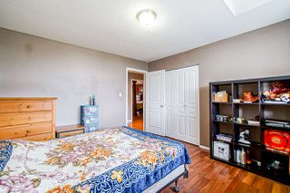 Photo 16: 35435 MCCORKELL Drive in Abbotsford: Abbotsford East House for sale : MLS®# R2492785