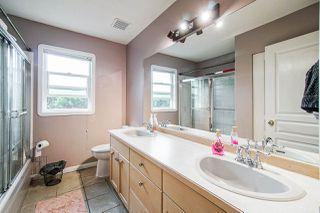 Photo 17: 35435 MCCORKELL Drive in Abbotsford: Abbotsford East House for sale : MLS®# R2492785