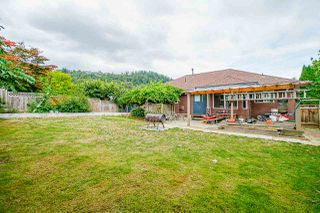 Photo 24: 35435 MCCORKELL Drive in Abbotsford: Abbotsford East House for sale : MLS®# R2492785