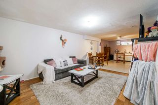 Photo 18: 35435 MCCORKELL Drive in Abbotsford: Abbotsford East House for sale : MLS®# R2492785
