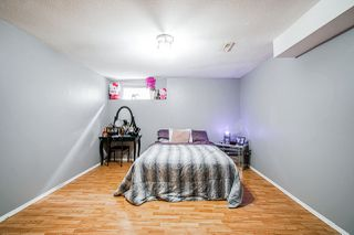 Photo 21: 35435 MCCORKELL Drive in Abbotsford: Abbotsford East House for sale : MLS®# R2492785