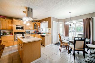 Photo 9: 35435 MCCORKELL Drive in Abbotsford: Abbotsford East House for sale : MLS®# R2492785