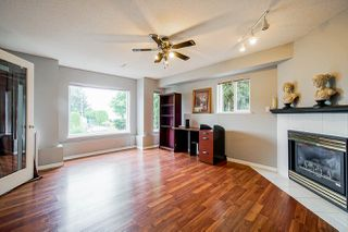 Photo 12: 35435 MCCORKELL Drive in Abbotsford: Abbotsford East House for sale : MLS®# R2492785
