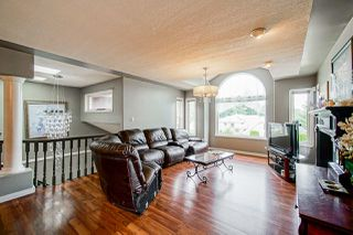Photo 5: 35435 MCCORKELL Drive in Abbotsford: Abbotsford East House for sale : MLS®# R2492785