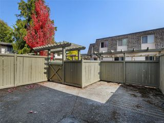 Photo 18: 17 4061 Larchwood Dr in : SE Lambrick Park Row/Townhouse for sale (Saanich East)  : MLS®# 855304