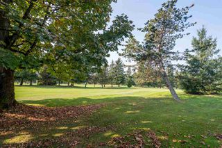 "Photo 40: 26 3800 GOLF COURSE Drive in Abbotsford: Abbotsford East House for sale in ""Golf Course Drive"" : MLS®# R2506464"