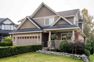 "Photo 2: 26 3800 GOLF COURSE Drive in Abbotsford: Abbotsford East House for sale in ""Golf Course Drive"" : MLS®# R2506464"