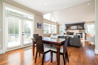 "Photo 16: 26 3800 GOLF COURSE Drive in Abbotsford: Abbotsford East House for sale in ""Golf Course Drive"" : MLS®# R2506464"