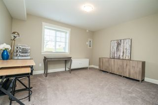 "Photo 28: 26 3800 GOLF COURSE Drive in Abbotsford: Abbotsford East House for sale in ""Golf Course Drive"" : MLS®# R2506464"