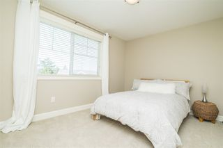 "Photo 24: 26 3800 GOLF COURSE Drive in Abbotsford: Abbotsford East House for sale in ""Golf Course Drive"" : MLS®# R2506464"