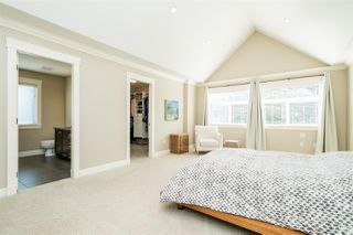 "Photo 20: 26 3800 GOLF COURSE Drive in Abbotsford: Abbotsford East House for sale in ""Golf Course Drive"" : MLS®# R2506464"