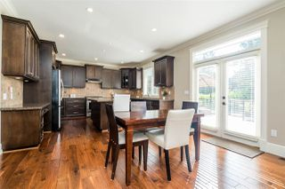 "Photo 14: 26 3800 GOLF COURSE Drive in Abbotsford: Abbotsford East House for sale in ""Golf Course Drive"" : MLS®# R2506464"