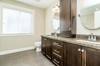 "Photo 22: 26 3800 GOLF COURSE Drive in Abbotsford: Abbotsford East House for sale in ""Golf Course Drive"" : MLS®# R2506464"