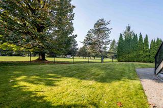 "Photo 39: 26 3800 GOLF COURSE Drive in Abbotsford: Abbotsford East House for sale in ""Golf Course Drive"" : MLS®# R2506464"