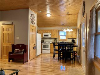 Photo 12: 141 Canyon Point Road in Vaughan: 403-Hants County Residential for sale (Annapolis Valley)  : MLS®# 202021347