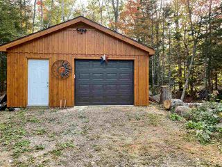 Photo 3: 141 Canyon Point Road in Vaughan: 403-Hants County Residential for sale (Annapolis Valley)  : MLS®# 202021347