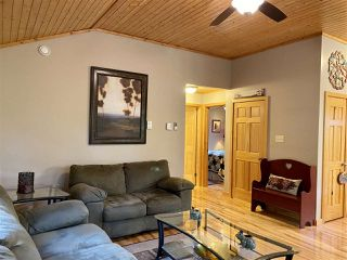 Photo 13: 141 Canyon Point Road in Vaughan: 403-Hants County Residential for sale (Annapolis Valley)  : MLS®# 202021347