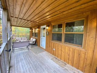 Photo 9: 141 Canyon Point Road in Vaughan: 403-Hants County Residential for sale (Annapolis Valley)  : MLS®# 202021347