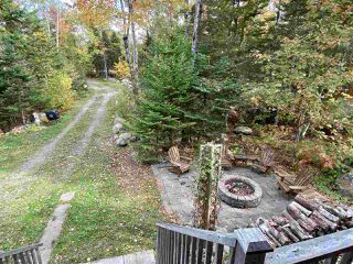Photo 7: 141 Canyon Point Road in Vaughan: 403-Hants County Residential for sale (Annapolis Valley)  : MLS®# 202021347
