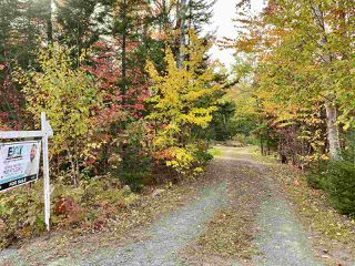 Photo 30: 141 Canyon Point Road in Vaughan: 403-Hants County Residential for sale (Annapolis Valley)  : MLS®# 202021347