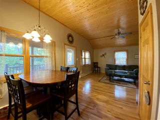 Photo 29: 141 Canyon Point Road in Vaughan: 403-Hants County Residential for sale (Annapolis Valley)  : MLS®# 202021347