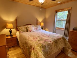 Photo 18: 141 Canyon Point Road in Vaughan: 403-Hants County Residential for sale (Annapolis Valley)  : MLS®# 202021347