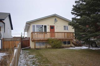 Main Photo: 8212 94 Avenue in Fort St. John: Fort St. John - City SE House for sale (Fort St. John (Zone 60))  : MLS®# R2510978