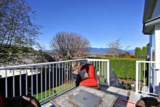 Photo 20: 5437 HIGHROAD Crescent in Chilliwack: Promontory House for sale (Sardis)  : MLS®# R2515822