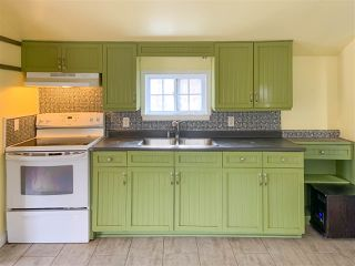 Photo 4: 4298 Highway 1 in South Berwick: 404-Kings County Residential for sale (Annapolis Valley)  : MLS®# 202023416