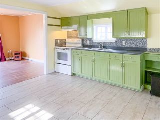 Photo 8: 4298 Highway 1 in South Berwick: 404-Kings County Residential for sale (Annapolis Valley)  : MLS®# 202023416