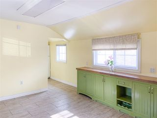 Photo 6: 4298 Highway 1 in South Berwick: 404-Kings County Residential for sale (Annapolis Valley)  : MLS®# 202023416